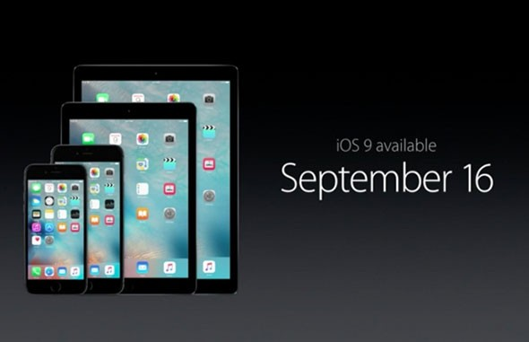 39-iPhone6s