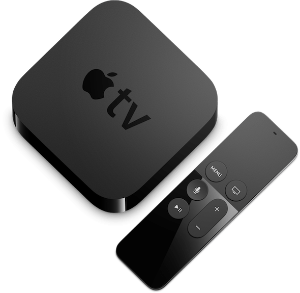 Apple TV-01