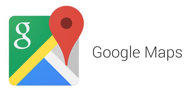 Using Google Maps Like Pro احترف استخدام خرائط جوجل