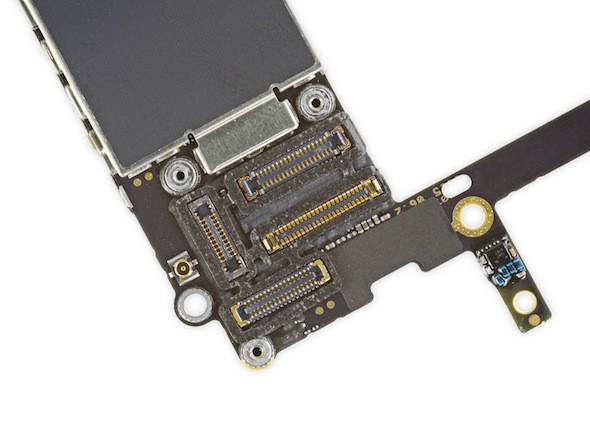 iFixit iPhone-2