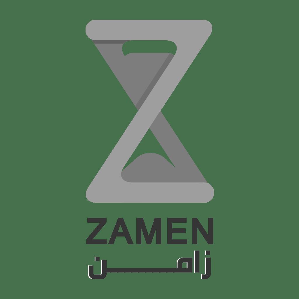 Zamen_Black-Text