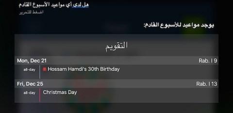 Arabic Siri-03