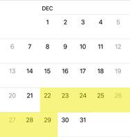 calendar-dec15