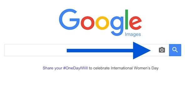 Google images-03