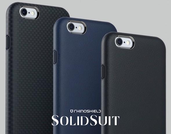SolidSuit-03