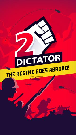 dictator2