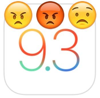 ios-9-3-problems