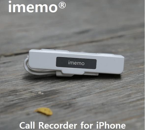 iMemo-05
