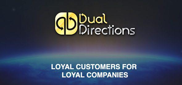 DD-Loyalty1