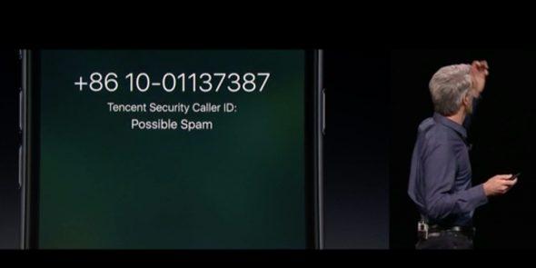 caller-spam