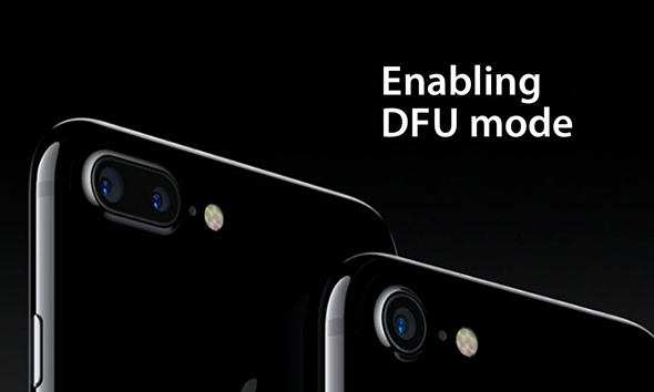how-to-enter-dfu-mode-on-iphone-7-and-7-plus