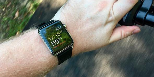 watch-fitness