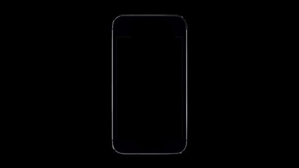 iphone-in-dark