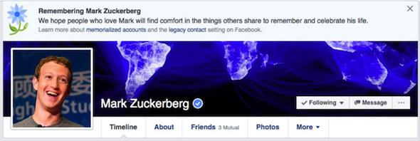 mark-dead-on-facebook-profile