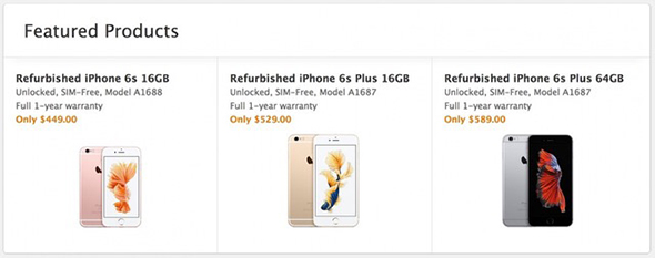 refurbished-iphone-6s-prices
