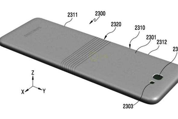 samsung-patent-foldable-phone