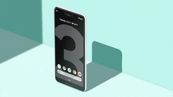 لماذا سيواصل جوجل بيكسل 3 رحلة فشل أشقاءه؟