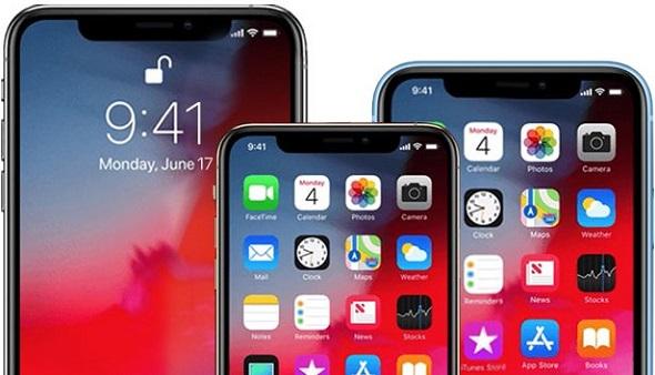 هل الآي فون 11 برو يراقب موقعك رغماً عنك حقاً؟