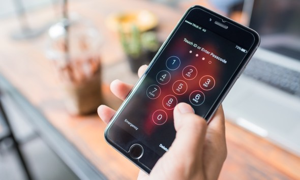 قواعد الإتيكيت عند استخدام الآي-فون