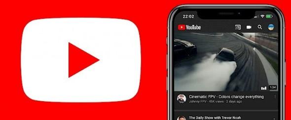youtube reborn