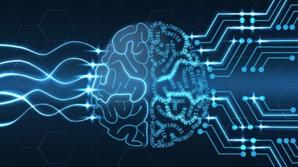 الذكاء الصناعي مشكلة كبرى وتهديد للخصوصية فهل أنت مستعد للتضحية؟