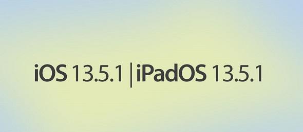 13.5.1