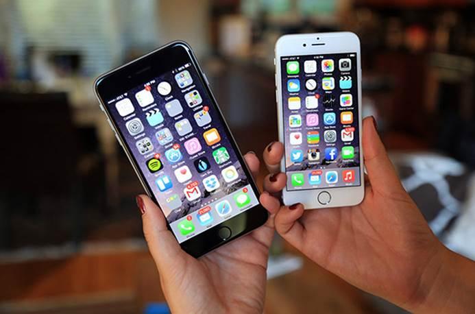 5 طرق لمعرفة ما إذا كان الآي-فون الجديد الخاص بك مُستعملاً بالفعل