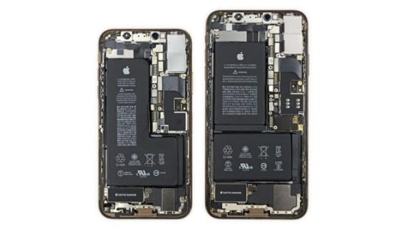 كيف سيتأثر عمر بطارية آي فون 12 بإضافة 5g وتقليل سعة البطارية اي فون إسلام