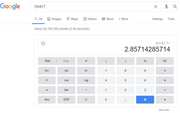 calculator iphone islam