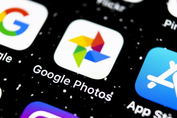 الآن مزامنة الصور المفضلة على صور أبل مع صور جوجل والعكس
