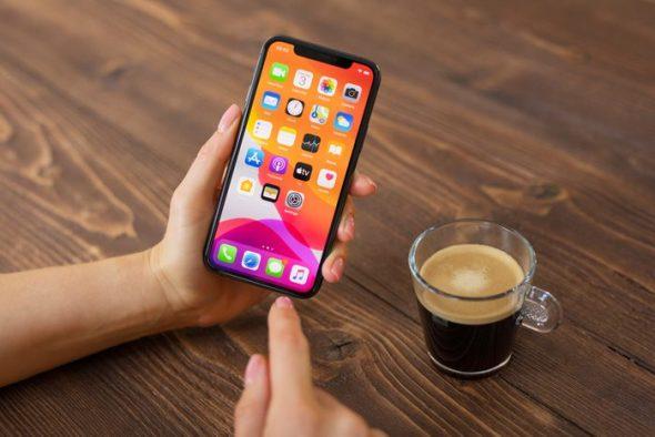 Cinque app nascoste che probabilmente non sapevi fossero sul tuo iPhone