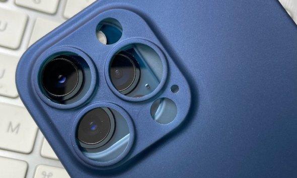 تغييرات ملحوظة في تصميم كاميرا آي-فون 13 وفق تسريبات جديدة