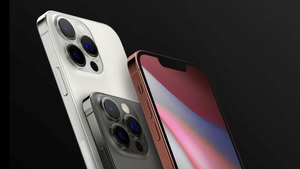 我们希望在 iPhone 13 中看到的五个功能
