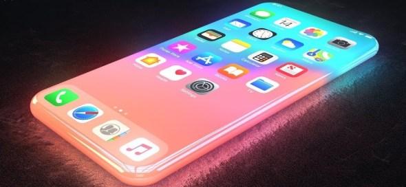 Plan Apple stopniowego usuwania wszystkich portów iPhone'a