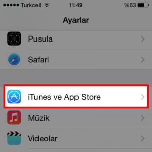 itunes-apple-store