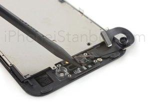 iphone-7-ekran-tamiri