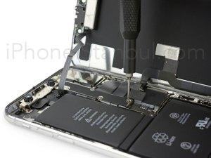 iPhone-10-Pili