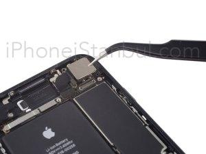 iPhone-7-Kamera-Fiyati