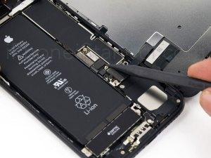iPhone-7-Pil-Nasil-Degistirilir