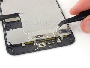 iPhone-7-Plus-Kirik-Cam-Degisim-Fiyati