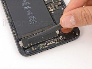 iPhone-7-Plus-Pil-Fiyati