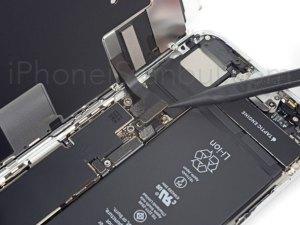 iPhone-8-Kirik-Ekran-tamiri