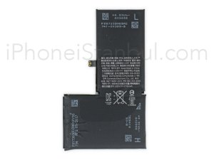 iPhone-X-Pil-Degisim-Fiyati