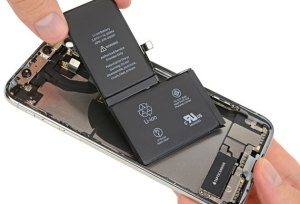 iPhone-X-Pil-Degisimi