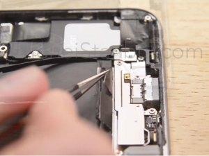 iphone-6s-Plus-pil-nerede_degistirilir