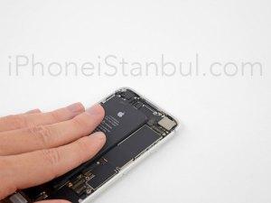 iphone-8-pil-degisimi-1