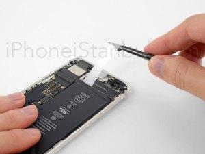 iphone-8-pil-nasil-cikartilir