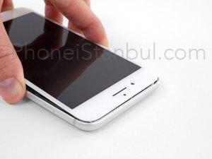 iphone-8-plus-ekran-degisimi-1