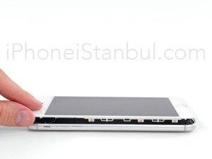 iphone-8-plus-on-cam-degisimi