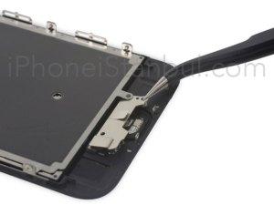 iphone_6s_garantili-ekran-degisimi